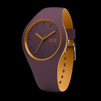 149c13d85201ea 9 best Ice Watch Duo images on Pinterest   Ice watch, Watches and Clocks