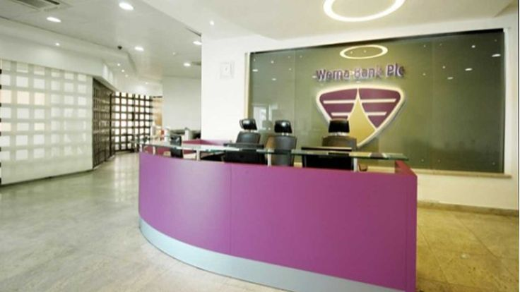 Wema Bank takes financial inclusion to higher institutions (Read full details)