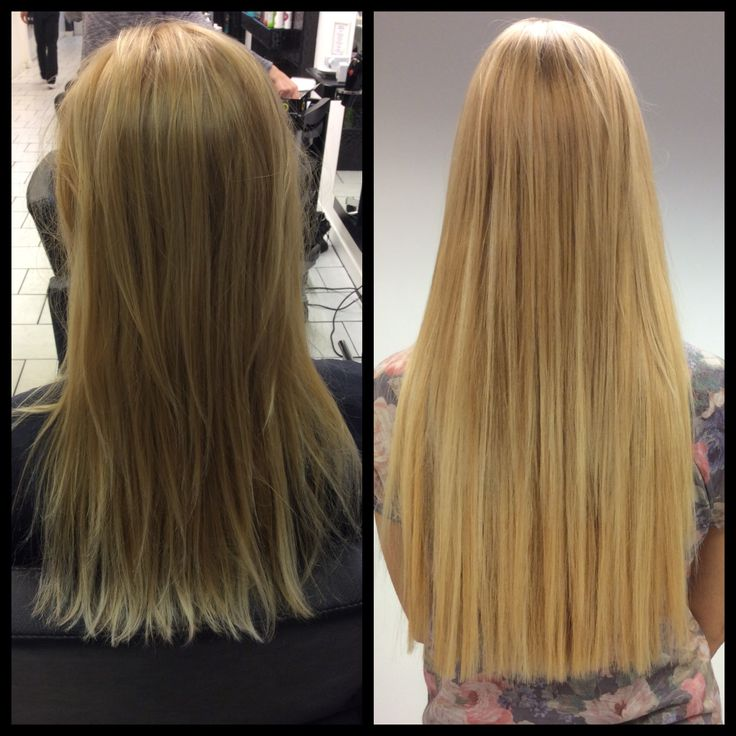 34 Best Great Lengths Hair Extensions Images On Pinterest Hair