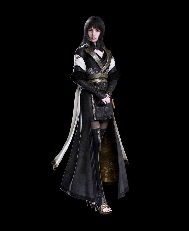 Character Design Final Fantasy Xv : Best images about fantasy world mods statues on