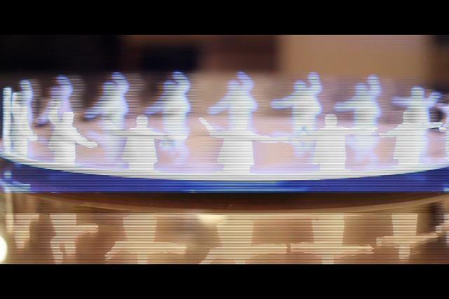 Mejores imágenes de arduino processing unity kinect
