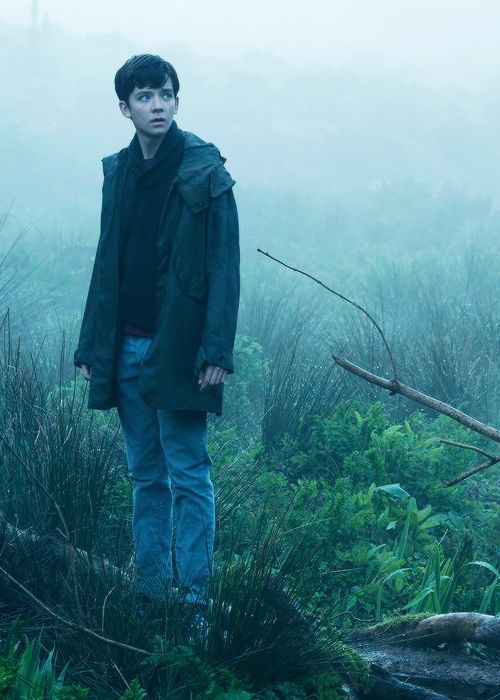 25 Best Ideas About Miss Peregrine On Pinterest