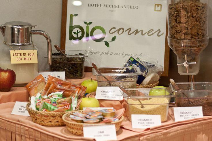 #DavidBarAndRestaurant #Breakfast #Organic