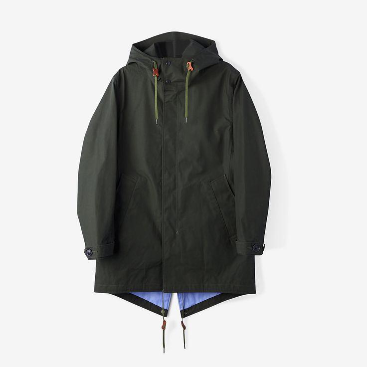 nanamica-moss-green-gore-tex-shell-coat-green-product-6-587082452-normal.jpeg…
