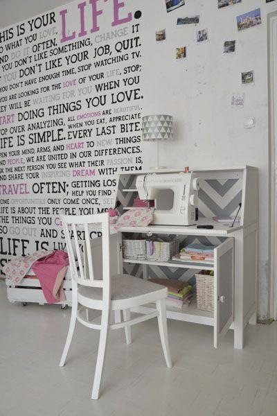 1000 ideen zu sekret r ikea auf pinterest sekret re sekret r m bel und ikea schuhschrank. Black Bedroom Furniture Sets. Home Design Ideas