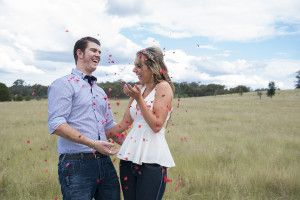 Engagement Session with Kimberly & James – Valentines Weekend 2015 ‹ Kerry Sleeman Photography & Makeup