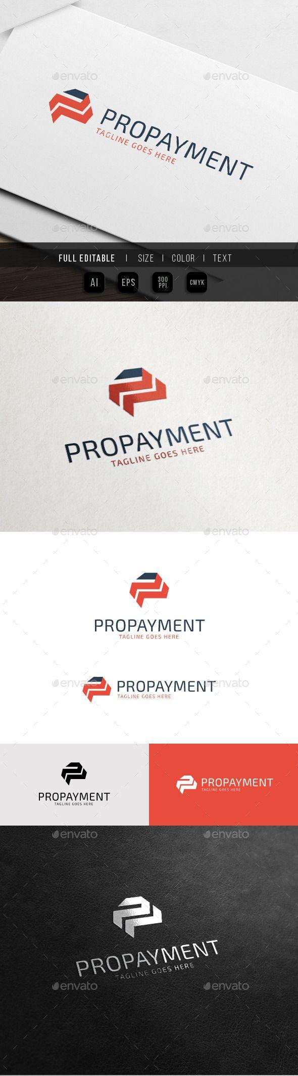 Pro Payment Letter P 558 best