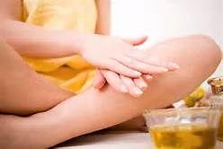Bio Alter Ego: Aromaterapia e buonumore