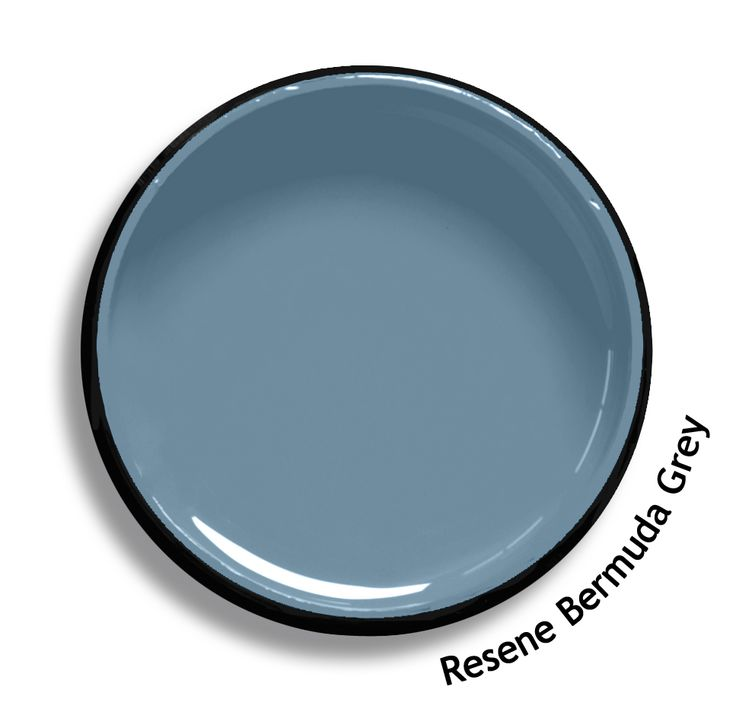 Resene Bermuda Grey is a French grey blue, chalky and ancient. From the Resene Multifinish colour collection. Try a Resene testpot or view a physical sample at your Resene ColorShop or Reseller before making your final colour choice. www.resene.co.nz