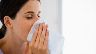 11 Weird Things Making Your Allergies Worse | The Weather Channel