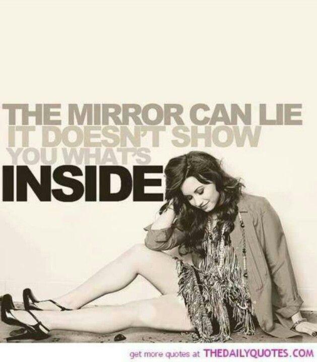 Demi Lovato Songs Lyrics