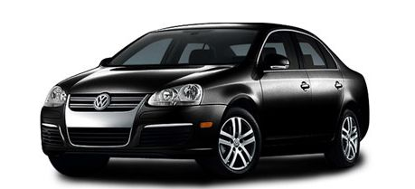 2007 Volkswagen Jetta Owners Manual – A couple of changes happen on the 2007 Volkswagen Jetta. Good news for customers: VW has reduced the car's price by the average of $1,400 without having creating any substantial slashes in feature content material. Th