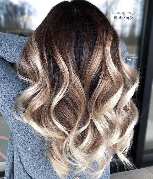 Texture et mouvement #lookdujour #ldj #ombre #inspiration #hairstyle