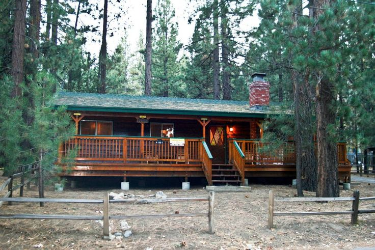 Summit secret spa snow summit rentalsnearme for Romantic big bear cabins