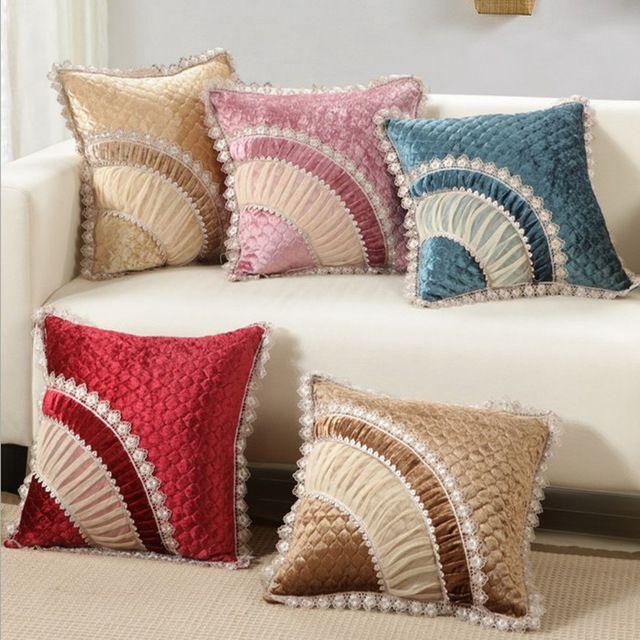 Pin By Sofacouchs On Sofa Furniture Cushions On Sofa Sofa