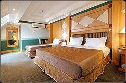 Kuala Lumpur Family Hotels