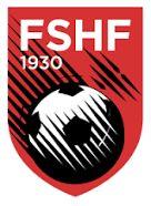 FSHF 2016 home soccer jersey