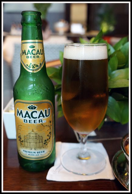 China - Macau Beer #beer #foster #australia Beer Club OZ presents – the Beer Cellar – ultimate source for imported beer in Australia http://www.kangabulletin.com/online-shopping-in-australia/beer-club-oz-presents-the-beer-cellar-ultimate-source-for-imported-beer-in-australia/ beerstore or world beers