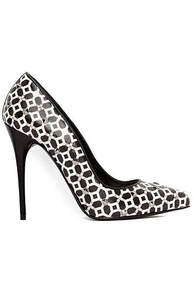 best 25 womens shoes 2014 ideas on pinterest shoes 2014