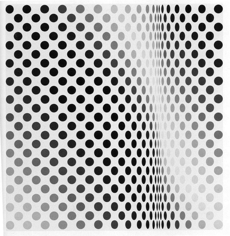 Préférence 109 best Bridget Riley images on Pinterest | Art optical, Bridget  EC06