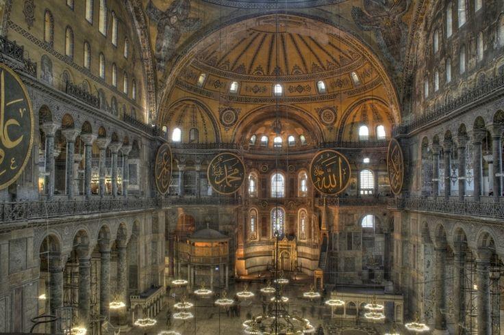 Hagia_Sophia.jpg (750×500)