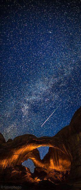 ♥ Arches National Park...Utah