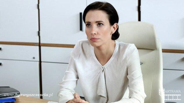 Aleksandra Popławska