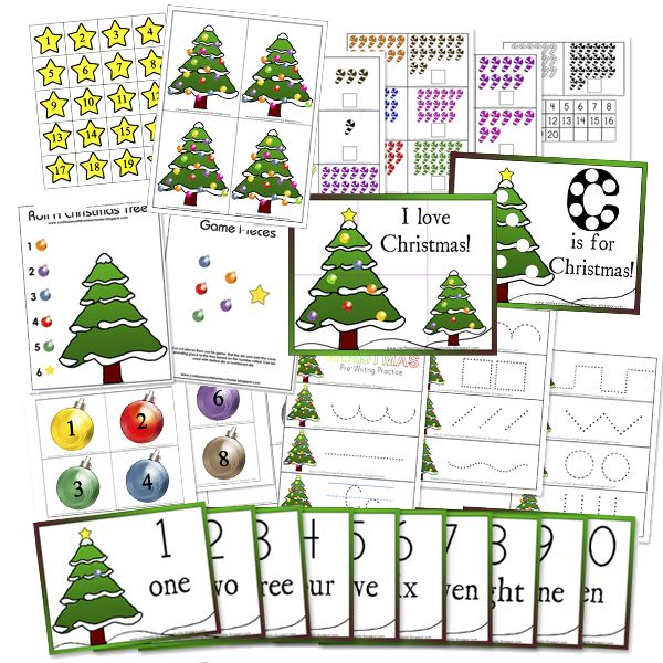Calendar Preschool Crafts : Best images about preschool printables on pinterest
