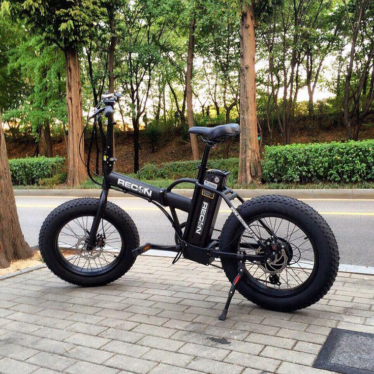 #reconbike #bicycling  #cycling  #mtb #hybrid #folding #foldingbike #smart #bike #ebikes  #roadbikes  #자전거 #자전거길  #접이식자전거 #자전거여행 #자전거배우기