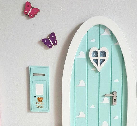 25 unique fairy door accessories ideas on pinterest for Elf door accessories