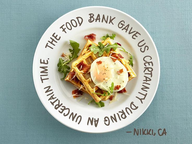 61 best pin a meal give a meal 2015 images on pinterest grilled pin a meal give a meal feeding america campaign each pin counts as 10 meals to the hungry pin today for a bonus 20 meals per pin make sure to tag forumfinder Choice Image