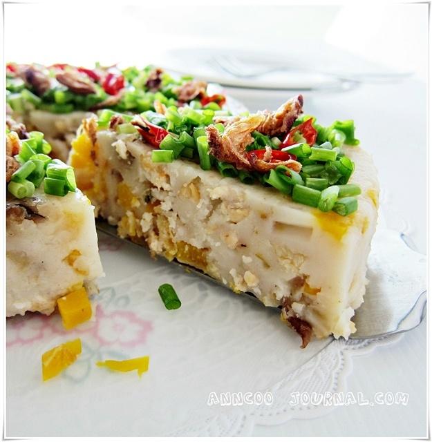 180 best malaysian singaporean delights images on pinterest savory pumpkin kueh spicy dishessavoury dishesasian food recipesvegetarian recipeseasy recipesmalaysian forumfinder Images
