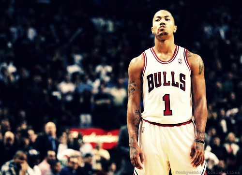 derrick-rose-nude-nude-pictures-illustations-sex-positions