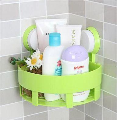 Bathroom Storage Boxes Life 47 Ideas   – •• BATHROOM •• – #bathroom #box…   – most beautiful shelves