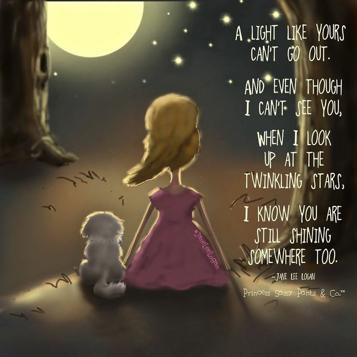 Sad I Miss You Quotes For Friends: Saying Goodbye On Pinterest