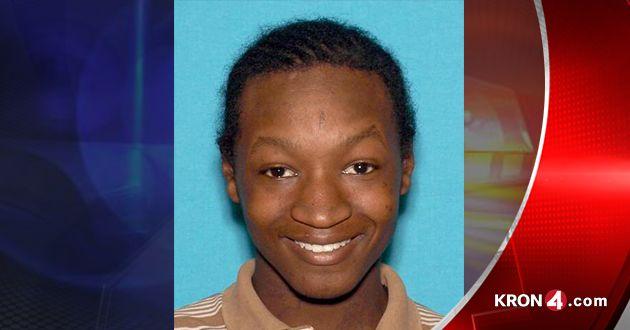 Richmond gang member accused of murder turns himself in | KRON4.com
