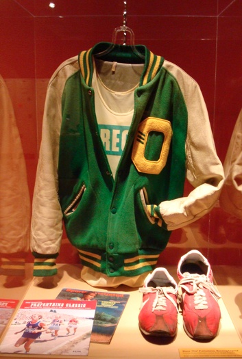 Steve Prefontaine What I would do to see this in real life <3