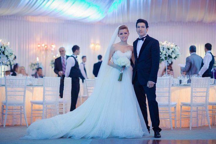 Nunta-Elena-Gheorghe