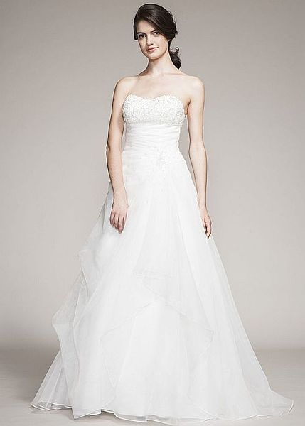 Best 23 Ball Gown Styles Berketex Bride Images On