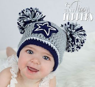 dallas cowboys baby images - Google Search
