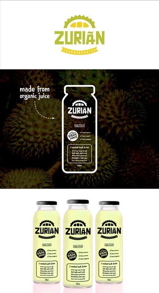 desain kemasan kopi bubuk, desain kemasan coklat, desain kemasan kerupuk, desain kemasan botol, desain kemasan donat, desain kemasan aqua, desain kemasan air mineral,   Markazdesign.wix.com/home Call/WA +62 857-5597-4785   Produk UKM yang membuat UKM Naik Kelas dengan Merek dan Kemasannya.  Office: Markaz Design Jl. Jati Selatan 1 No 10 Sidoarjo Jawa Timur  Untuk Menghubungi : Bapak Hendrik Bayu Admiko Call/WA 0857-5597-4785 Call (T'sel) 0813-5507-5385 NB :Free Konsultasi...