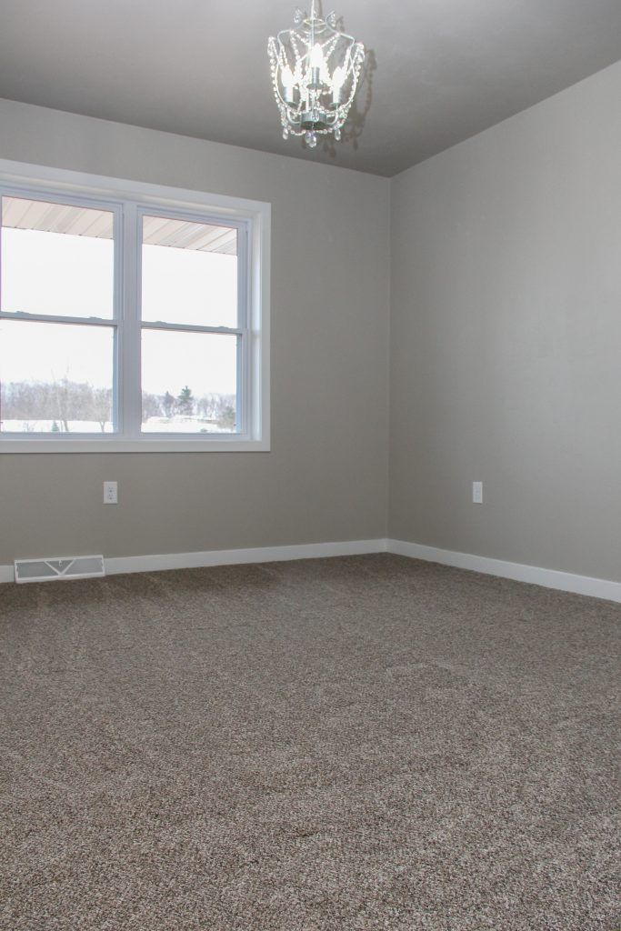 Gray Plush Carpet Grey Walls And Carpet Dark Grey Carpet