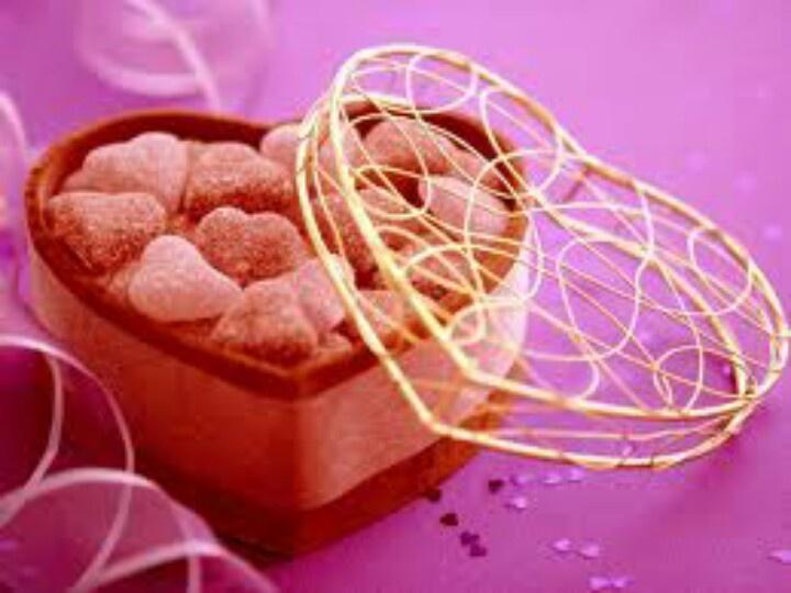 85 best Valentine images on Pinterest | Valentine\'s day ...