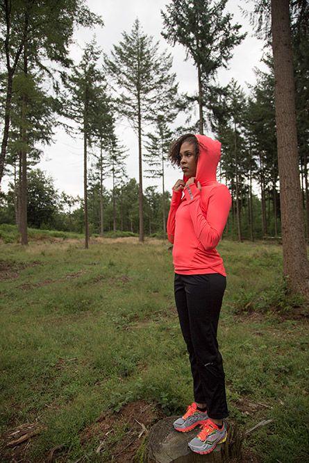 Saucony najaar 2013 | Run2Day - Maakt hardlopen nog leuker