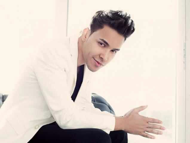 1000 images about prince royce on pinterest - Sin cara definition ...