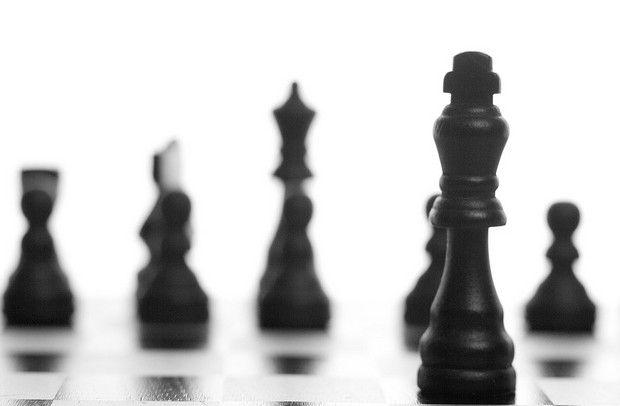 Strategy, balance scoregard, enterprise