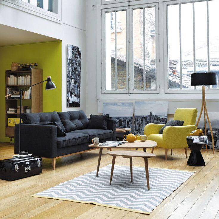 311 best images about maison du monde store on pinterest - Portobello maison du monde ...