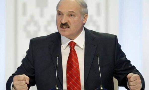 """На российском ТВ уже просто """"пробили дно"""", оскорбляя Украину, Беларусь и лично Лукашенко. Если """"бацька"""" не отреагирует на это, то покажет, что он не президент суверенного государства, а просто """"подстилка Путина"""" (кадры)   Новости Украины, мира, АТО"""