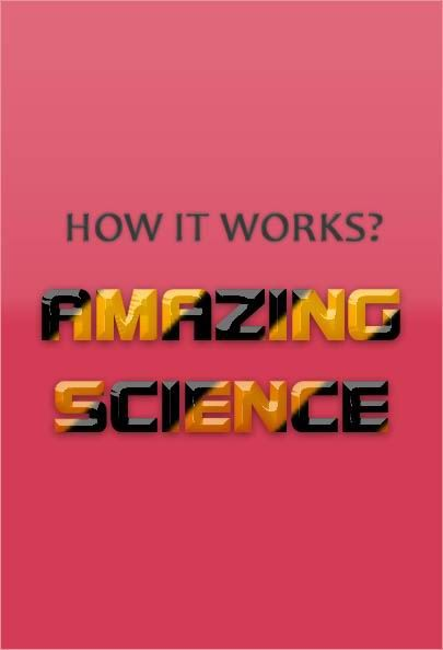 130 best brainfood images on pinterest amazon kindle balanced how it works book of amazing science fandeluxe Images