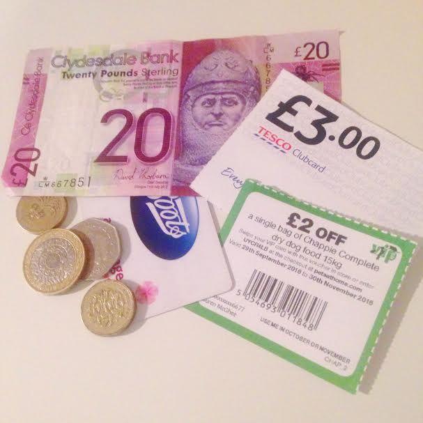 Cash loans los angeles ca photo 2
